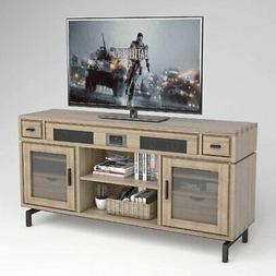 blair tv stand for tvs up to