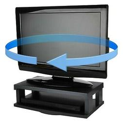 Brand New Trenton Gifts TV Swivel Stand | Supports Up To 250