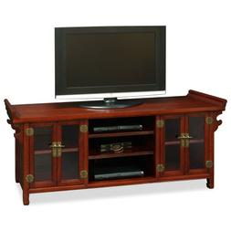 China Furniture Online Elmwood Sideboard, Altar Style Chines