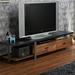 """Brayden Studio Coalpit Heath TV Stand for TVs up to 60"""""""