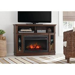 collection grafton tv stand infrared