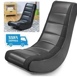 Comfortable Gaming Chair Floor For Kids Adults Ps4 Xbox Play