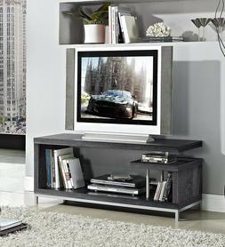 Contemporary Entertainment Center Furniture Living Room Mode