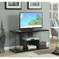 Convenience Concepts SoHo TV Stand, Multiple Colors