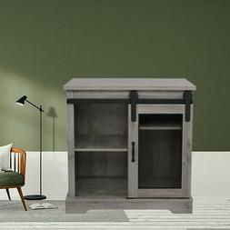 corner tv stand media console cabinet entertainment