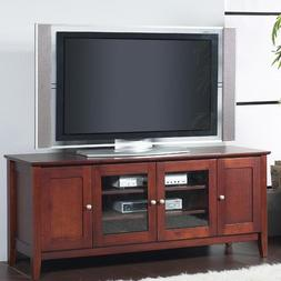 Alpine Furniture Costa Mesa Media Console