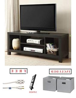 cross mill tv stand