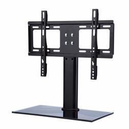 D800 Height Adjustable Durable Wall Mount <font><b>TV</b></f