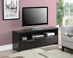 Convenience Concepts Designs2Go Newport Marbella TV Stand, E