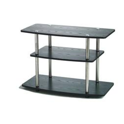 Convenience Concepts Designs To Go TV Stand - Up to 32 Scree