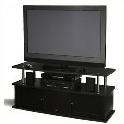 Convenience Concepts Designs To Go TV Stand - Up to 50 Scree