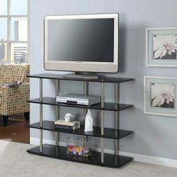 Convenience Concepts Designs2Go™ XL Highboy TV Stand