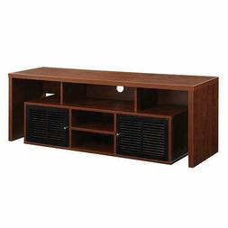 designs2go modern lexington 60 inch tv stand