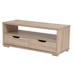 Flash Furniture Howell Collection TV Stand with Storage Draw