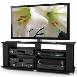 """Sonax Fillmore 48"""" TV Component Stand"""