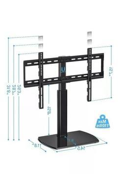 Fitueyes Universal TV Stand/Base TT107002GB