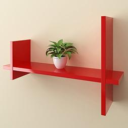 GGCG Floating Ledge Wall Frame Frame Decoration Design Creat