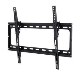 <font><b>TV</b></font> Mount Bracket Hanger For 26 To 55 Inc