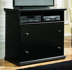 Ashley Furniture Signature Design - Maribel Media Chest - En