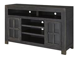 Ashley Furniture Signature Design - Gavelston TV Stand - Ele