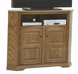 Loon Peak Glastonbury TV Stand for TVs up to 50""
