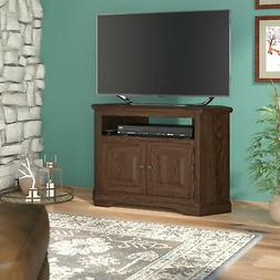 Loon Peak Glastonbury TV Stand for TVs up to 40""