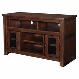 Ashley Furniture Signature Design - Harpan TV Stand - 50 in