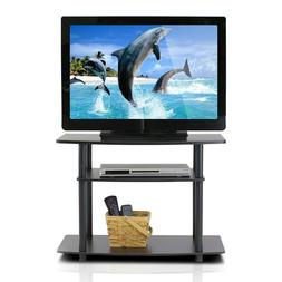 Home Entertainment System Center Media Furniture Small Tv St