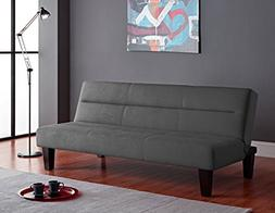 Home Products Kebo Futon Sofa Bed Multiple Colors Dorel