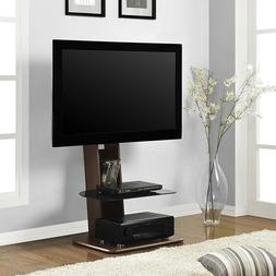 Ameriwood Home Galaxy TV Stand with Mount for TVs up to 50 W