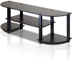 Tv Stand For 55 Inch Flat Screens With Mount Entertainment C
