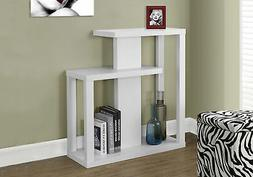 "Monarch Specialties I 2471 Hall Console Accent Table, 32"", W"