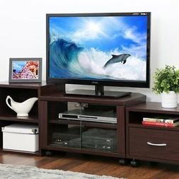 Indo TV Stand