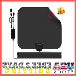 IPTV5 Box TVFox Cable Super Antenna Scout Style Watch Free T