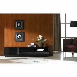 Jm Furniture W Tv027