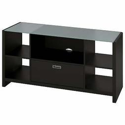 Kathy Ireland By Bush Furniture Credenza Modern Mocha TV Sta