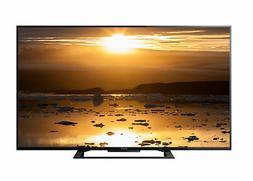 "Sony KD-60X690E 60"" 2160p UHD LED LCD Smart Internet flat sc"