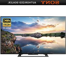 Sony KD70X690E 70-Inch 4K Ultra HD Smart LED TV