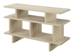 Convenience Concepts Key West TV Stand