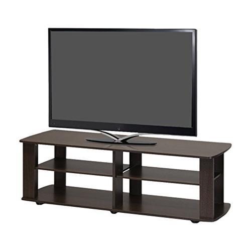3 Tier TV By Home Loft
