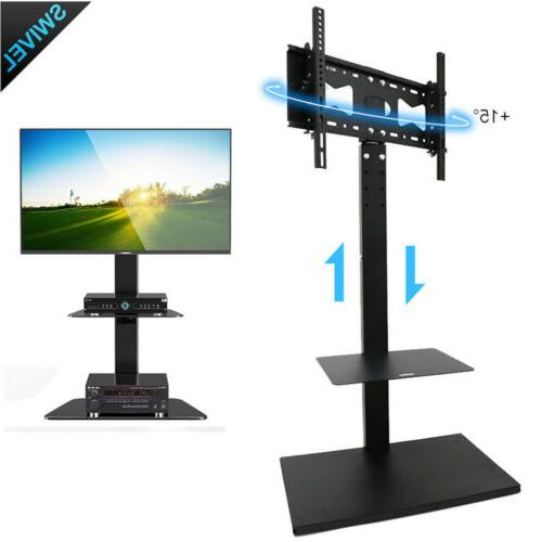 """32 70"""" Mobile Stand Steady Tabletop Mount for Sony Vizio"""