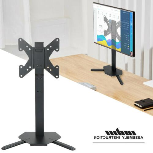 """32 42 70"""" Floor Stand Mount for Sony Vizio"""