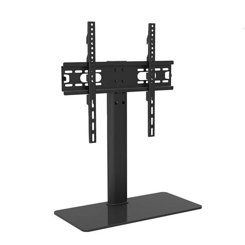 """32""""-55"""" TV Base Holder TV Mount LED LCD Screen"""