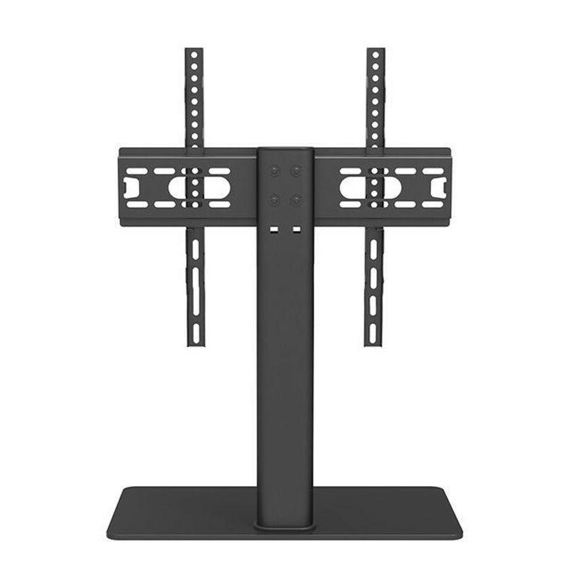 Base Tabletop Mount Screen