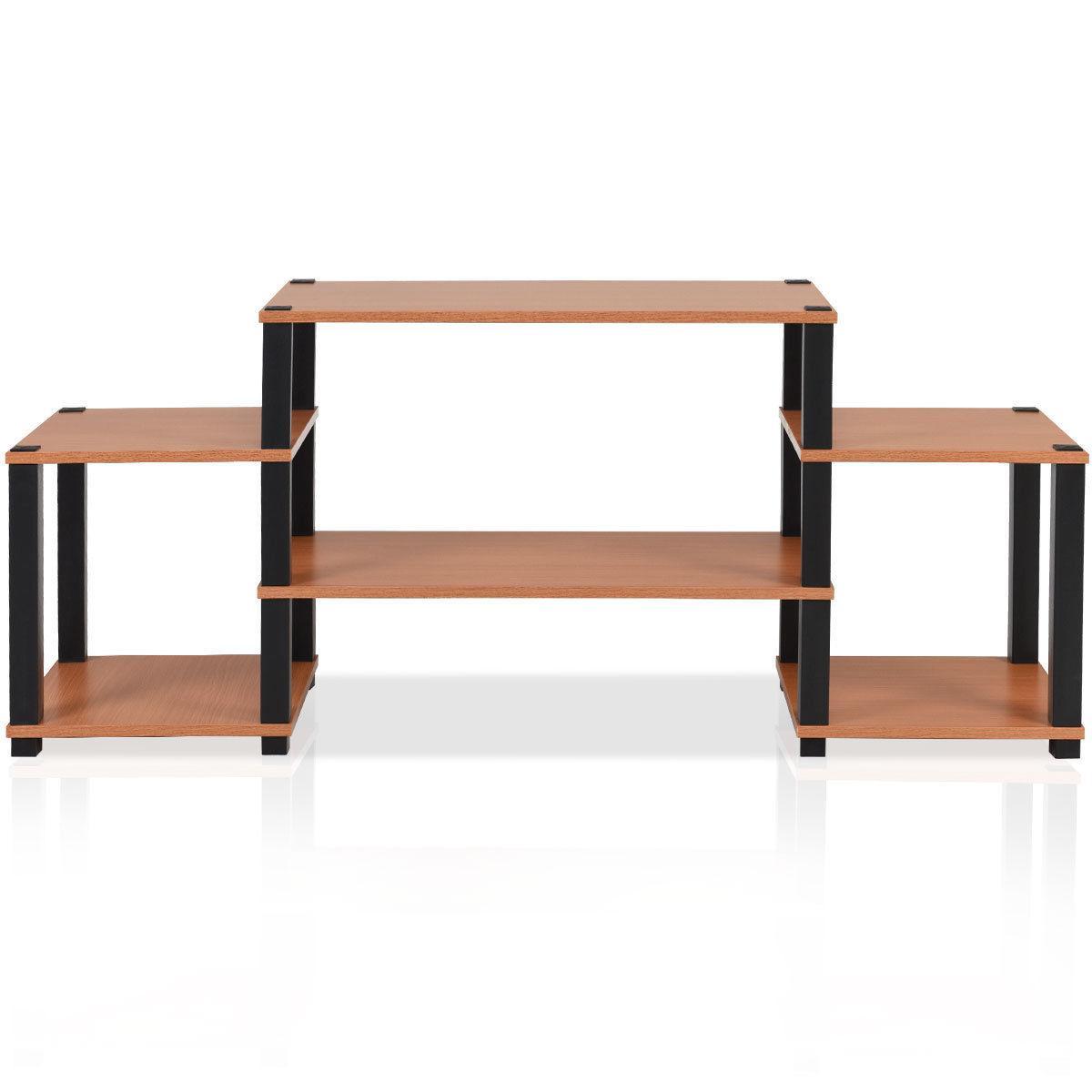 "57"" L Entertainment Furniture Cabinet"