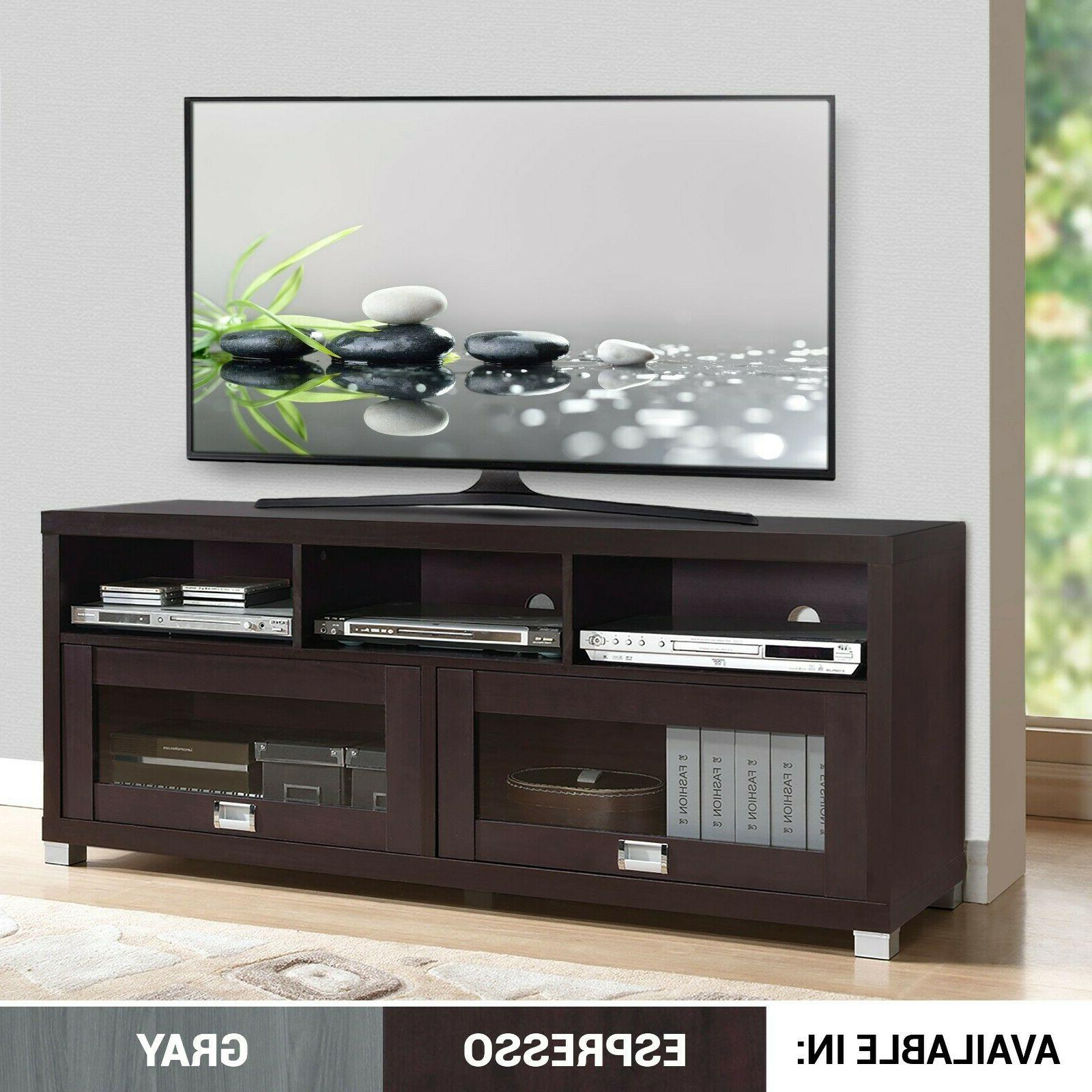 58 inches durbin tv stand for 75