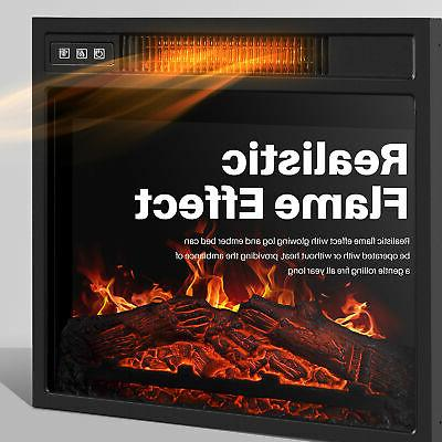 """48"""" Console Fireplace Remote Colors"""