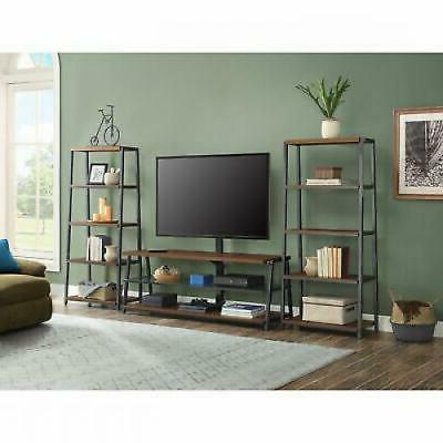 70 Inch Stands For Swivel Media Center