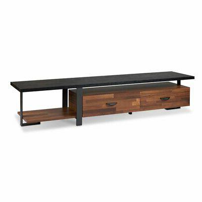 91235 elling tv stand