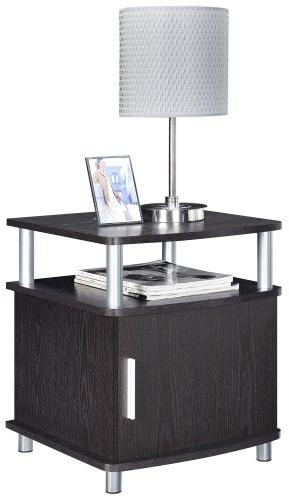 Altra Furniture Furniture Carson with Espresso